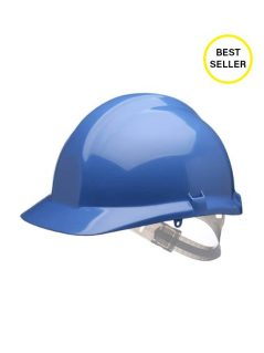 Safety helmet hard hat head protection